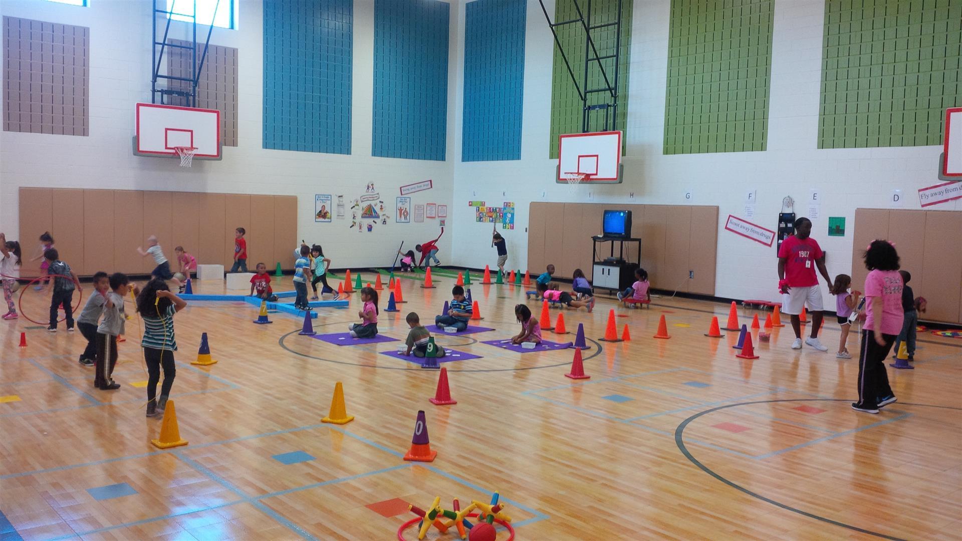 Alton Elementary Brenham (3)