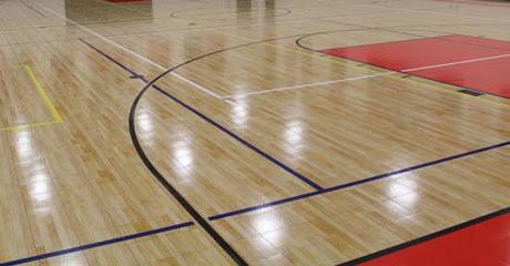 SCA_RESPONSE-HG-flooring