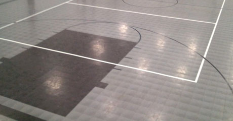 SCA_RESPONSE-flooring