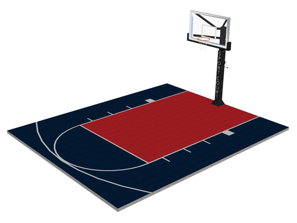 SCA_basketball-court-20x25-thumb