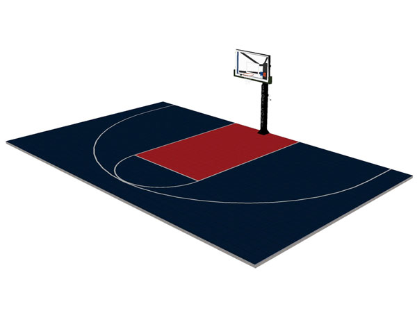 SCA_basketball-court-28x45-thumb