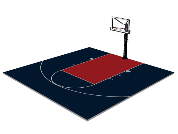 SCA_basketball-court-30x30-thumb
