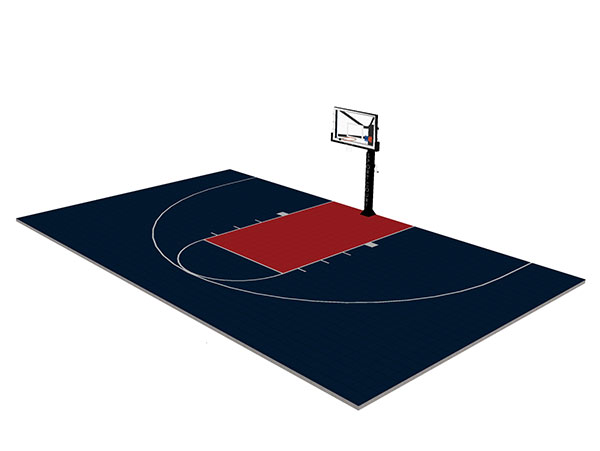 SCA_basketball-court-30x50
