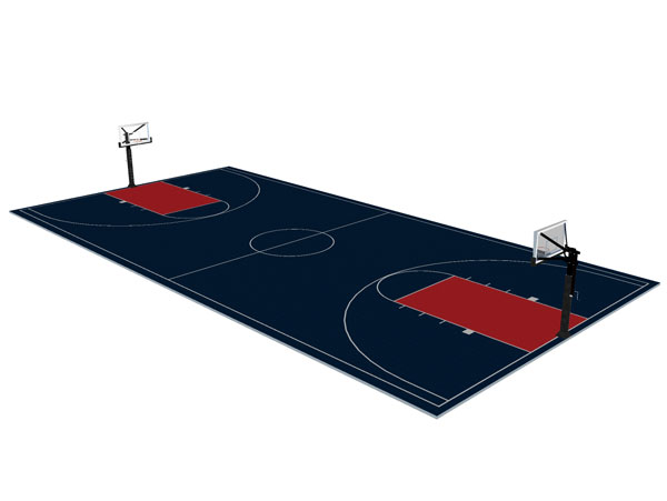 SCA_basketball-court-45x90-thumb