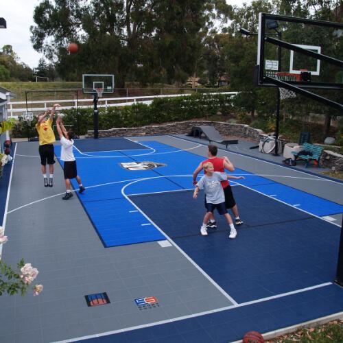 gallery-multi-sport-full-court