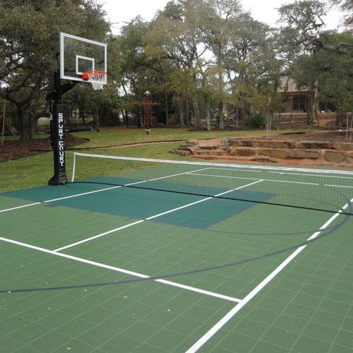 gallery-multi-sport-half-court