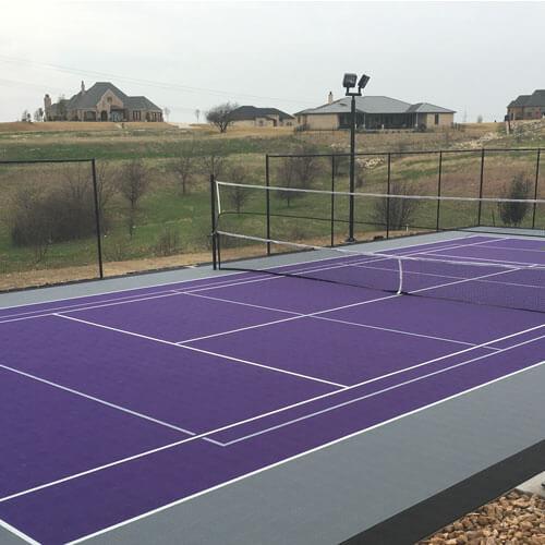 gallery-tennis-court