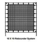 sc-austin-10x10-rebounder-system