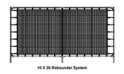 sc-austin-10x20-rebounder-system