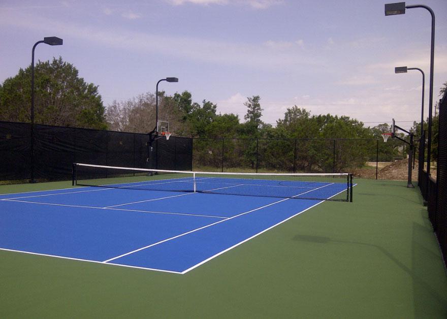 sc-austin-acrylic-tennis-court