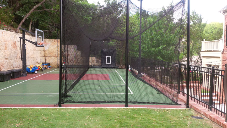 sc-austin-batting-cage