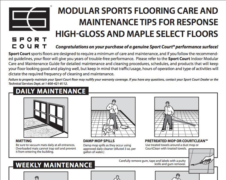 sc-austin-flooring-maintenance-response-hg