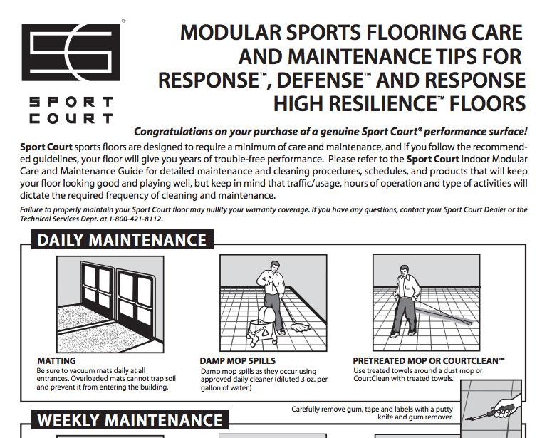 sc-austin-flooring-maintenance
