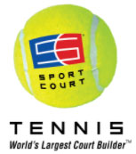 sc-austin-sport-court-tennis