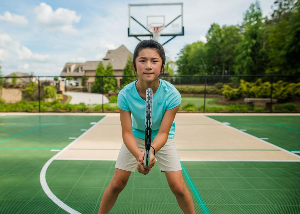 sc-austin-tennis-girl